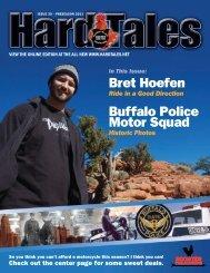 image - Hardtales.net