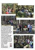 Die Waldameisen wundern sich - Seite 2