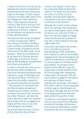 PCANZ-marriage_2014 - Page 3
