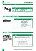 Verarbeitungswerkzeuge - Seite 6