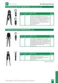 Verarbeitungswerkzeuge - Seite 7