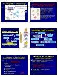 Antico A. Autoanticorpi anti mucosa gastrica, Documento PDF - Simel - Page 2