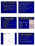 Antico A. Autoanticorpi anti mucosa gastrica, Documento PDF - Simel - Page 3