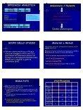 Antico A. Autoanticorpi anti mucosa gastrica, Documento PDF - Simel - Page 6