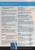 Beschreibung Photovoltaikfassadensystem - EBENER GmbH - Seite 2
