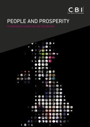 people-and-prosperity