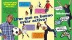 estar sano - Children's Health Fund - Page 2