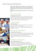 Leitbild - MR Aktiv Community - Seite 6