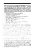 első kötet anyaga - Nyugat-Magyarországi Egyetem Mezőgazdaság - Page 4