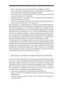 első kötet anyaga - Nyugat-Magyarországi Egyetem Mezőgazdaság - Page 5