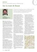 Renforcement des systèmes de santé - Capacity.org - Page 2