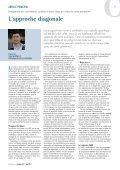 Renforcement des systèmes de santé - Capacity.org - Page 4