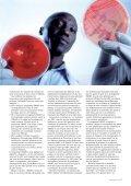 Renforcement des systèmes de santé - Capacity.org - Page 5