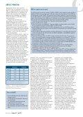 Renforcement des systèmes de santé - Capacity.org - Page 6