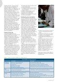 Renforcement des systèmes de santé - Capacity.org - Page 7