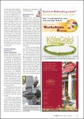 Feste, Märkte, Heiligenstätte: Der Severinskirchplatz - trend4ward.de - Seite 2