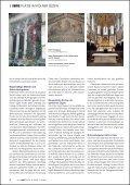 Feste, Märkte, Heiligenstätte: Der Severinskirchplatz - trend4ward.de - Seite 3