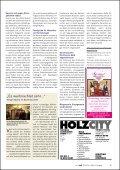 Feste, Märkte, Heiligenstätte: Der Severinskirchplatz - trend4ward.de - Seite 4