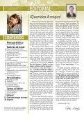 bajar   download - Llamada de Medianoche - Page 3