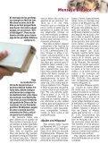bajar   download - Llamada de Medianoche - Page 5