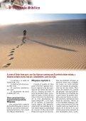 bajar   download - Llamada de Medianoche - Page 6