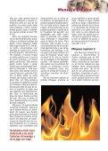 bajar   download - Llamada de Medianoche - Page 7