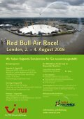 Red Bull Air Race! - Page 2