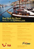 Red Bull Air Race! - Page 4