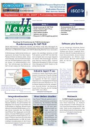 Industrial IT News August 2007-05:Layout 1.qxd - IT&Production