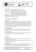 merkblatt - FEINGUSS BLANK GmbH - Seite 4