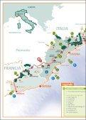 Mare Mediterraneo - Museo paleontologico S. lai - Page 2