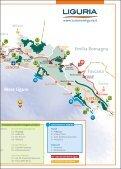 Mare Mediterraneo - Museo paleontologico S. lai - Page 3