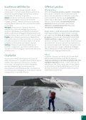 Mare Mediterraneo - Museo paleontologico S. lai - Page 6
