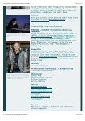 gute aussichten - junge deutsche fotografie_ plattform3 - Seite 5