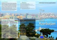 Download - EU Neighbourhood Info Centre