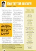 ASU People - ASU NSW - Page 2