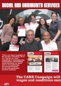 ASU People - ASU NSW - Page 4