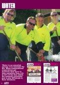 ASU People - ASU NSW - Page 6