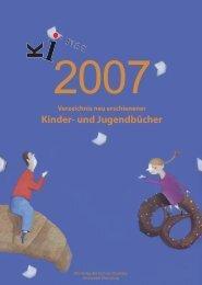 Bilderbücher - IBIT - Universität Oldenburg