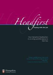 headfirst-5
