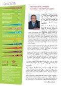 TRENTINO DISCONNESSO DAI CIRCUITI DELLA ... - ASAT - Page 3