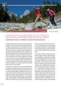 TRENTINO DISCONNESSO DAI CIRCUITI DELLA ... - ASAT - Page 4