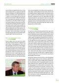 TRENTINO DISCONNESSO DAI CIRCUITI DELLA ... - ASAT - Page 7