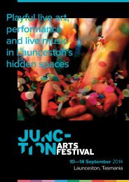 4139_junction_arts_festival_program_dist