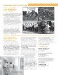 Septembre 2010 - Arts Ottawa East / Arts Ottawa Est - Page 4