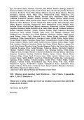 oznámenie - Staré Mesto - Page 2