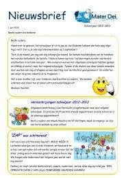 20130601_nieuwsbrief.pdf768.30 Kb - Mater Dei Centrum