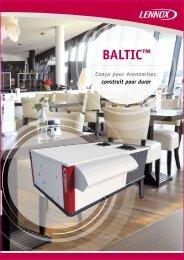 BaLtIc - Annuaire