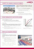 BaLtIc - Annuaire - Page 4