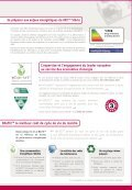 BaLtIc - Annuaire - Page 5